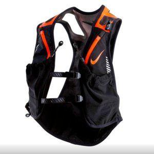 Nike Kiger Trail Running/Hiking Vest Reflective